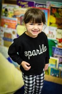 sparkles-girl