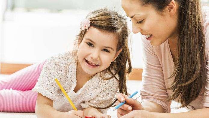 11 Ways to Prep Your Preschooler for Kindergarten