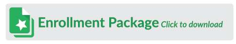 Download Enrollment Package