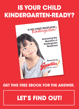 is-my-child-ready-for-kindergarten