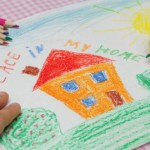 Your Child's Fine and Gross Motor Skill Development