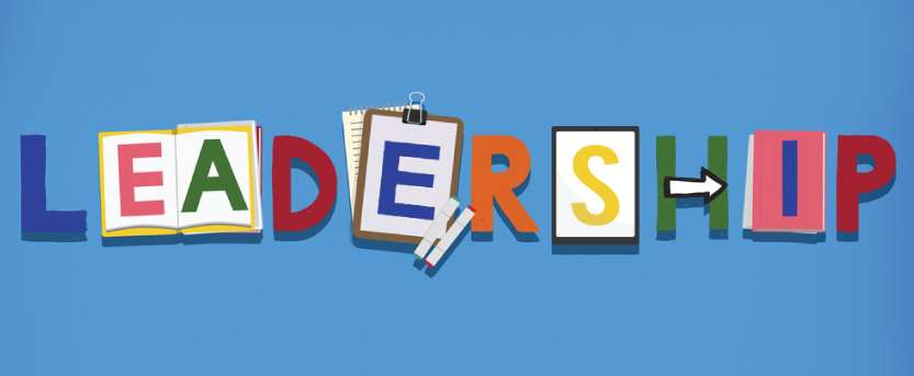 Fostering Leadership Qualities in Your Child