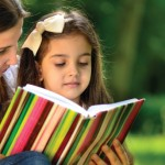 Helping Your Child Succeed in Kindergarten