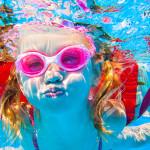A Midsummer Reminder: Practice Backyard Pool Safety