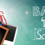 Start Preparing Your Kids Early for Back-To-School Week