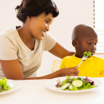 9 Strategies for Picky Eaters