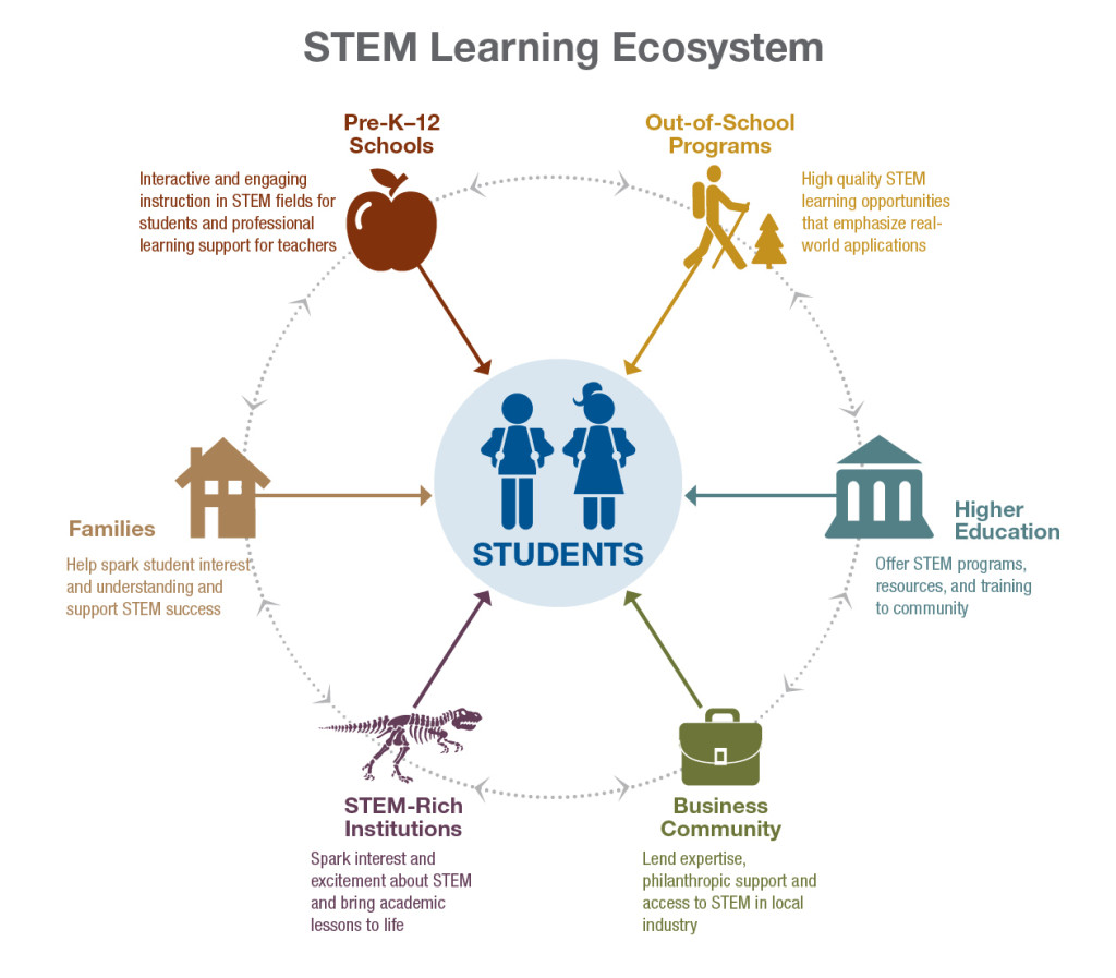 STEM-Ecosystem-Graphic1]