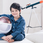 Launch Kid-Friendly Routines for More Peaceful Mornings