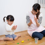 The Why & How of Baby Sign Language