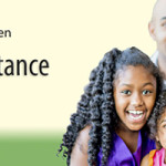 Need tuition assistance? Help available for qualifying families in Fairfax