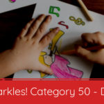 "Vote Sparkles! for Virginia Living's ""Best Day Care 2019"""